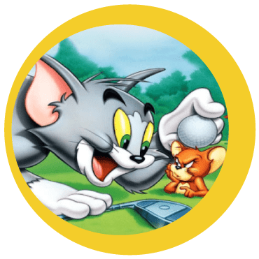 2D Animation course in pune