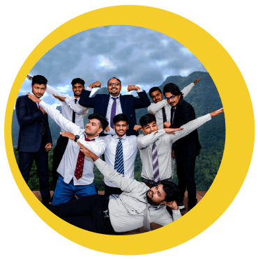 Animation Course in pune