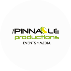 Pinacle-Logo