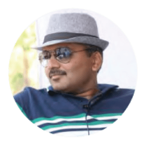 Nagesh-Kanade-Co-founder,-Absolute-Concepts