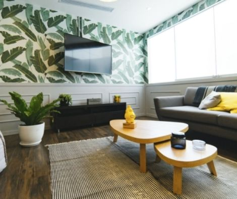 10 Career Options after becoming an Interior Designer in India!