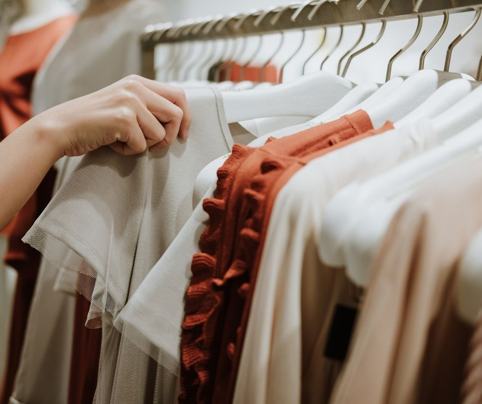 What Is the Scope For Fashion Designing in pune